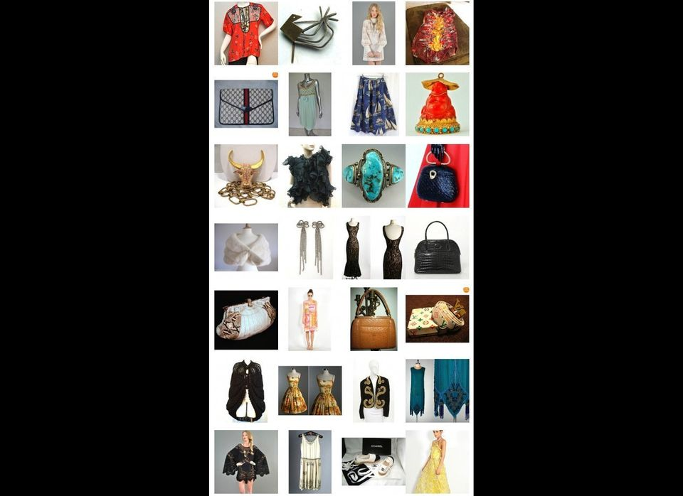 """More information on all this week's finds at <a href=""""http://zuburbia.com/blog/2013/06/11/ebay-roundup-of-vintage-clothing-fi"""