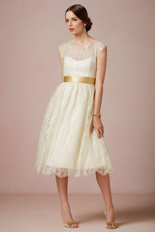 Bhldn Wedding Dresses For Fall 2013 Revealed Photos Huffpost Life