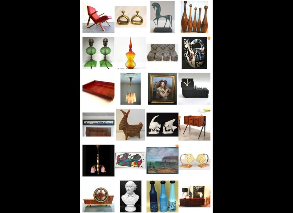 """More information on all this week's finds at <a href=""""http://zuburbia.com/blog/2013/06/16/ebay-roundup-of-vintage-home-finds-"""