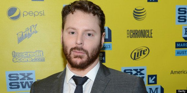 AUSTIN, TX - MARCH 10:  Sean Parker attends the World Premiere of 'Downloaded' during the 2013 SXSW Music, Film + Interactive