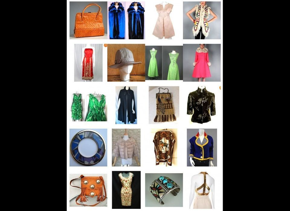 "More information on all this week's finds at <a href=""http://zuburbia.com/blog/2013/07/09/ebay-roundup-of-vintage-clothing-fi"