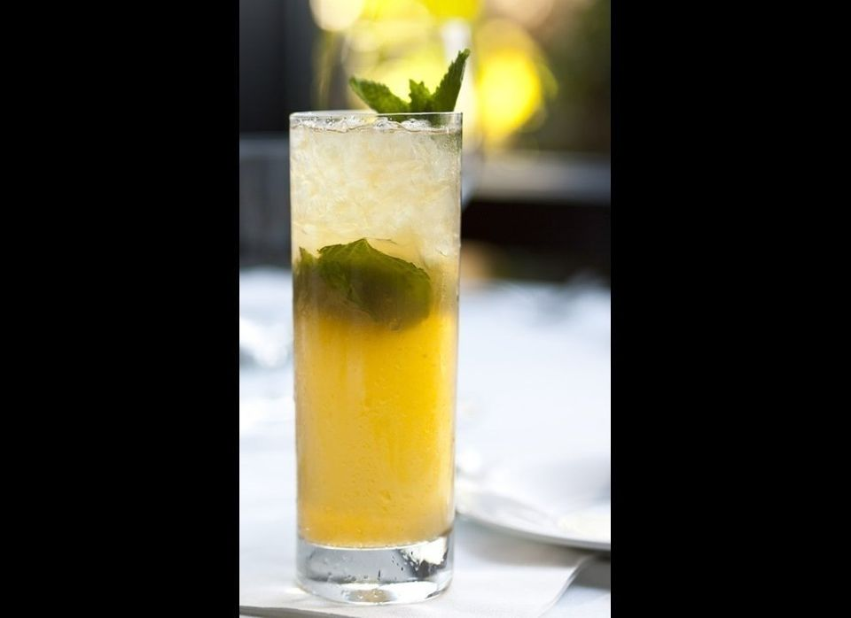 "<strong><a href=""http://www.imbibemagazine.com/Jimmy-Dean-Cocktail-Recipe"" target=""_hplink"">Jimmy Dean</a></strong>