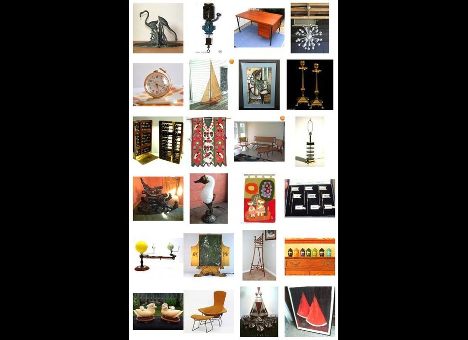 """More information on all this week's finds at <a href=""""http://zuburbia.com/blog/2013/07/14/ebay-roundup-of-vintage-home-finds-"""