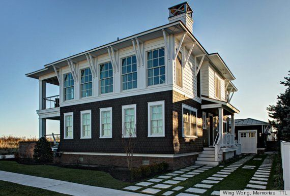 "<a href=""http://www.huffingtonpost.com/2013/06/25/stone-harbor-new-jersey-home_n_3497526.html"" target=""_blank"">Stone Harbor,"