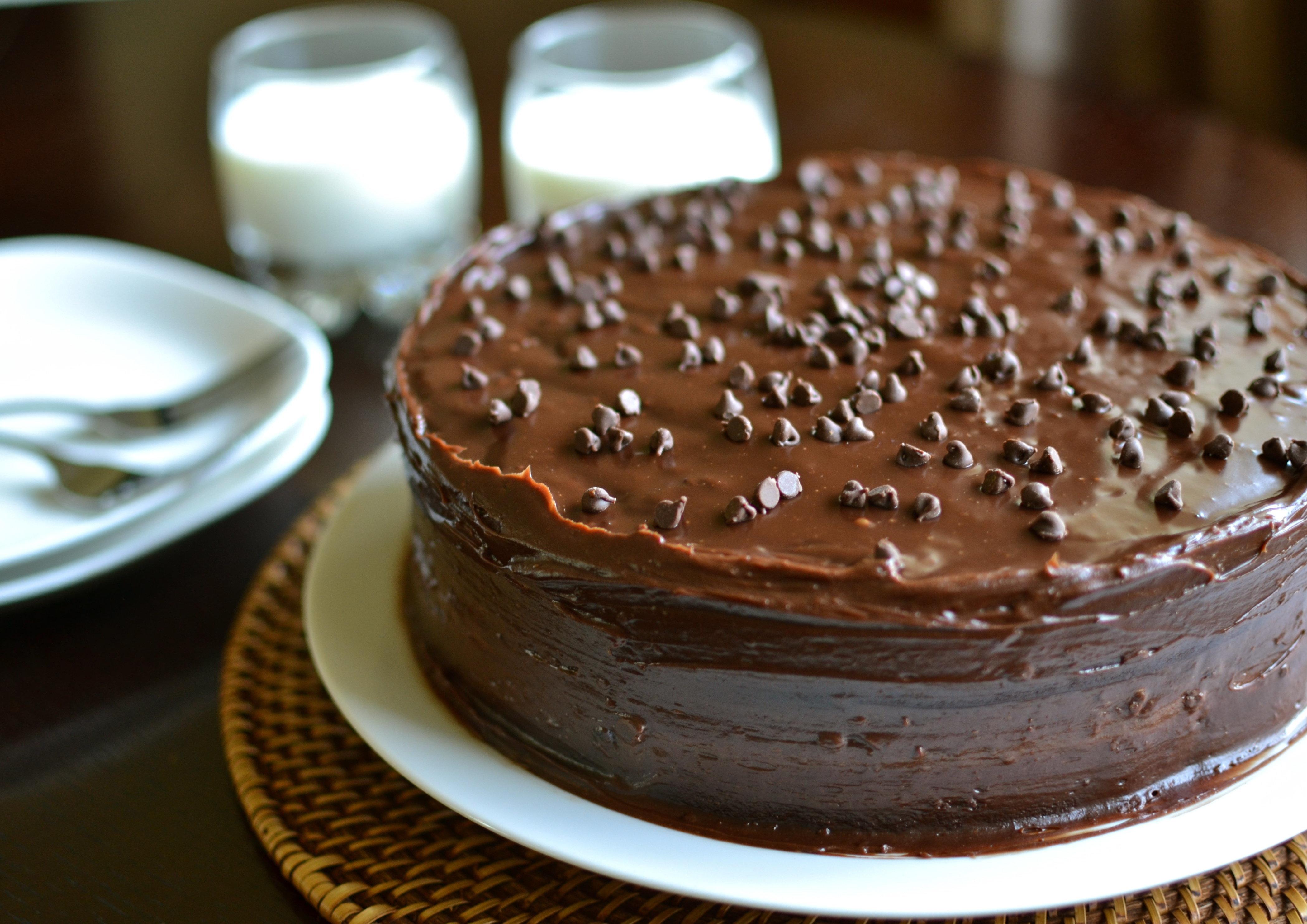 Accept. Weird desserts recipe remarkable