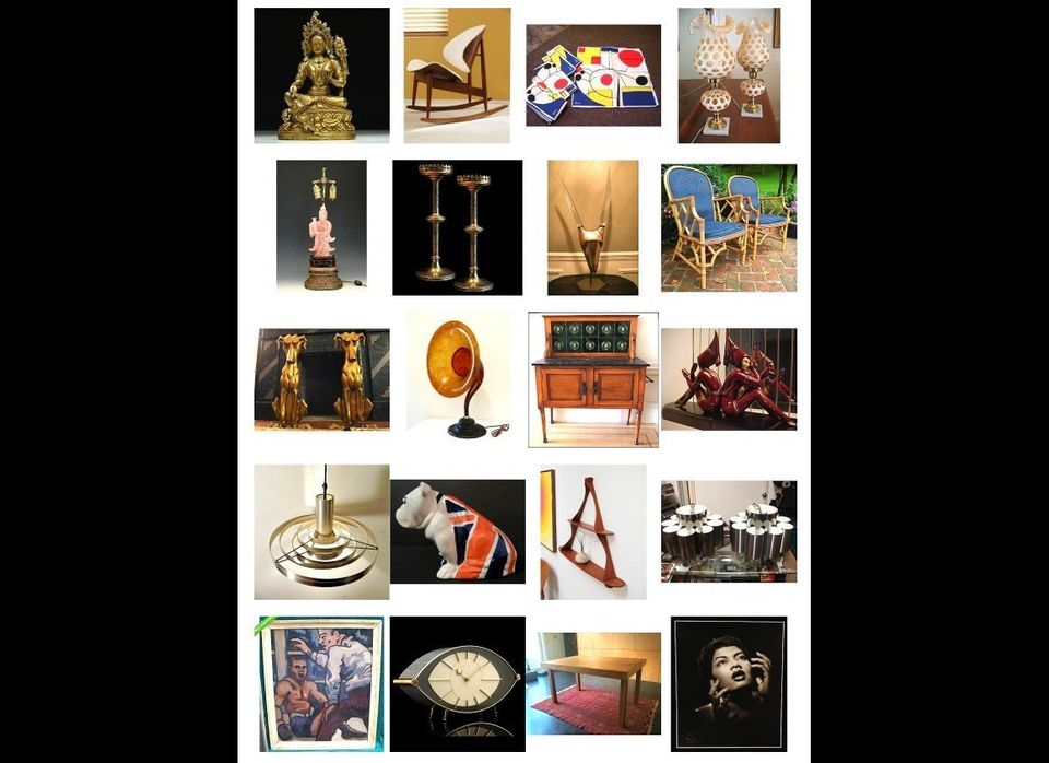 """More information on all this week's finds at <a href=""""http://zuburbia.com/blog/2013/07/28/ebay-roundup-of-vintage-home-finds-"""