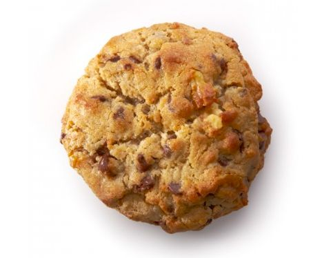 """The softball-sized <a href=""""http://www.levainbakery.com/store/index.php/all-products/chocolate-chip-walnut.html"""" target=""""_bla"""