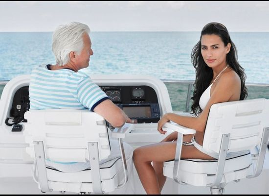 Midlife Crisis, Marriage Crisis Or Both? | HuffPost