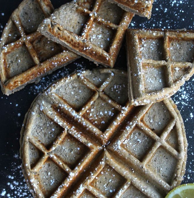 20 Buckwheat Recipes You Never Even Knew You Wanted