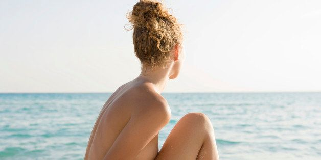 Apologise, but hawaii nude beaches properties turns