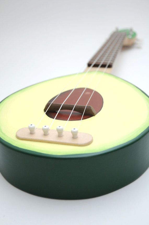 "<strong><a href=""http://www.etsy.com/listing/110327425/new-plywood-avocado-ukulele-avolele?ref=sr_gallery_17&ga_search_query="