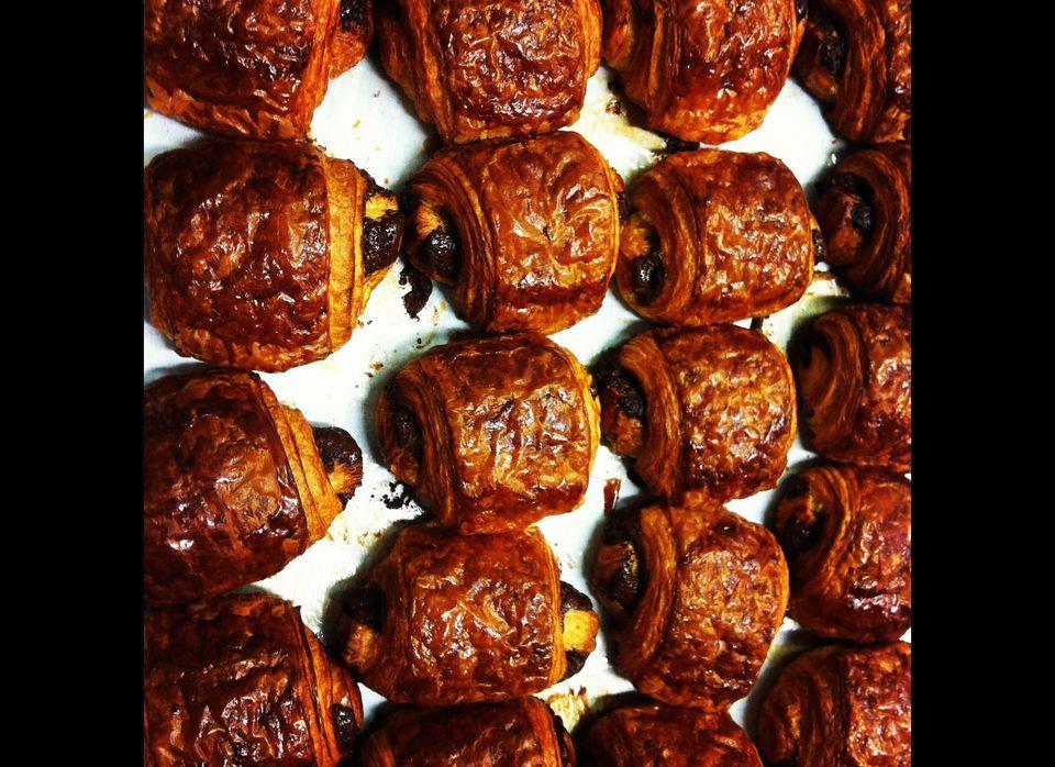 "<a href=""http://www.travelandleisure.com/articles/americas-best-bakeries/9"" target=""_hplink"">See More of America's Best Baker"