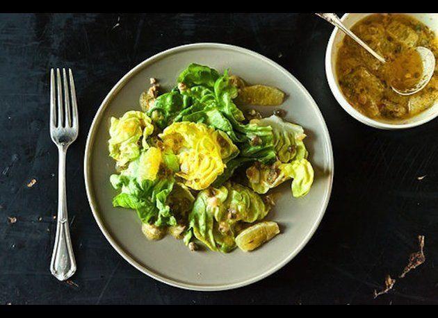 "<em><strong><a href=""http://food52.com/recipes/16940-april-bloomfield-s-lemon-caper-dressing"" target=""_hplink"">Get the recipe"