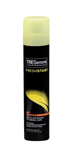 "$4, <a href=""http://www.pharmapacks.com/products.php?product=TRESemme-Fresh-Start-Dry-Shampoo-5.70-oz&gclid=CPeDrZui1bkCFVOe4"