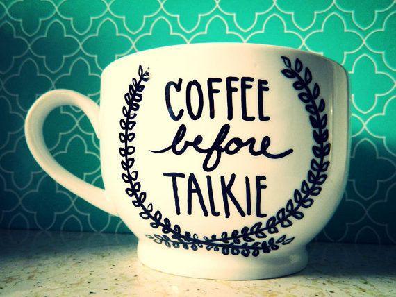 "<em><a href=""http://www.etsy.com/listing/161875273/coffee-mug-coffee-before-talkie?ref=sr_gallery_27&ga_search_query=mug&ga_v"
