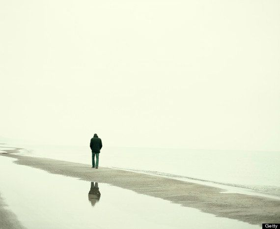 Although introverts do generally need -- and enjoy -- more solitude than their extroverted counterparts, the idea that introv