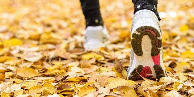 running sport concept .closeup...