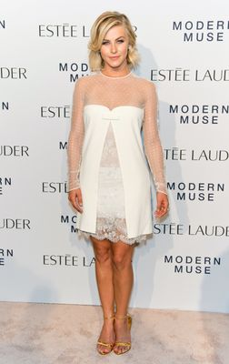 Worst-Dressed List: Kate Bosworth Is In Desperate Need Of A Tailor