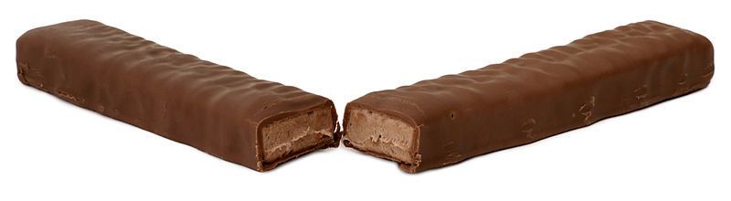 The Best 25 Candy Bars Of All Time In Order Photos