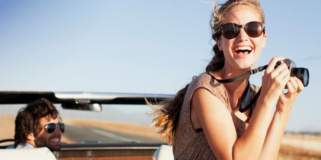 20 Things All Women Should Do Before Getting Married   HuffPost Life