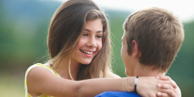 Dating young speed dating events in cheshire