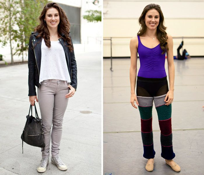 Adult Women Indian Style Fur Leg Warmer
