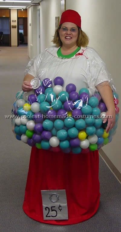 "<a href=""http://www.coolest-homemade-costumes.com/unique_costume_idea.html#c2"" target=""_blank"">via Coolest Homemade Costumes<"