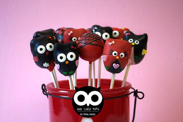 """We've <a href=""""http://www.huffingtonpost.com/2013/07/23/cake-pops_n_3636596.html"""" target=""""_blank"""">railed against cake pops be"""