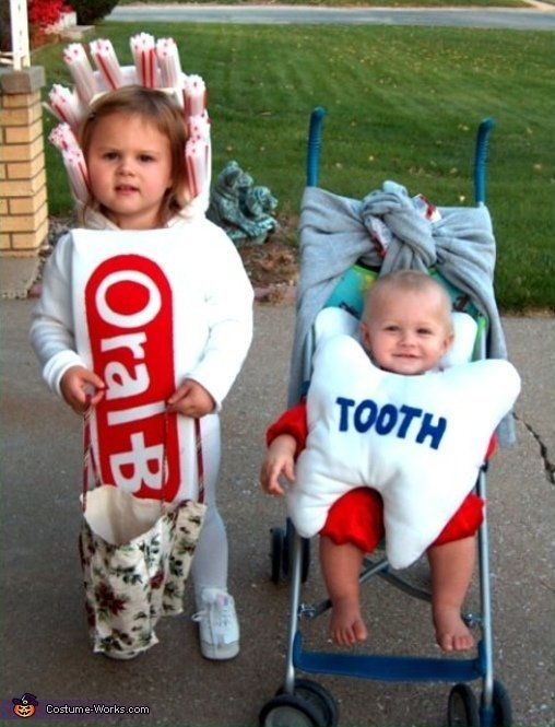 "<a href=""http://www.costume-works.com/toothbrush_n_baby-tooth.html"" target=""_blank"">via Costume Works</a>"