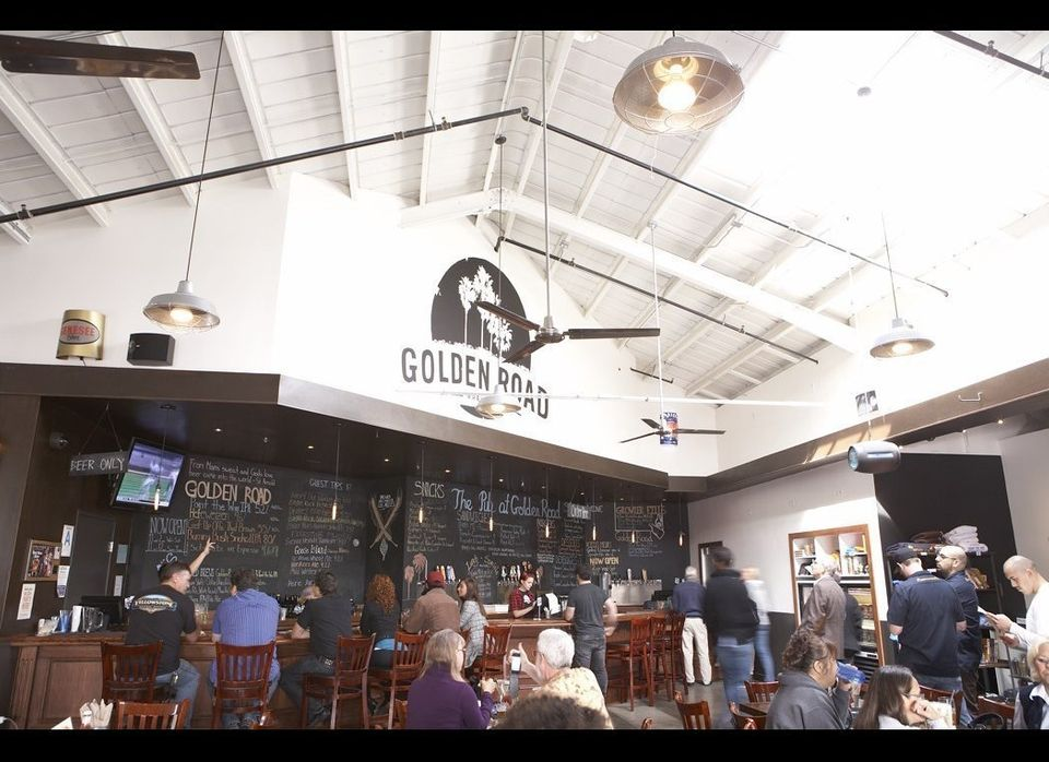 """<a href=""""http://www.travelandleisure.com/articles/americas-coolest-breweries/9"""" target=""""_hplink"""">See More of America's Cooles"""