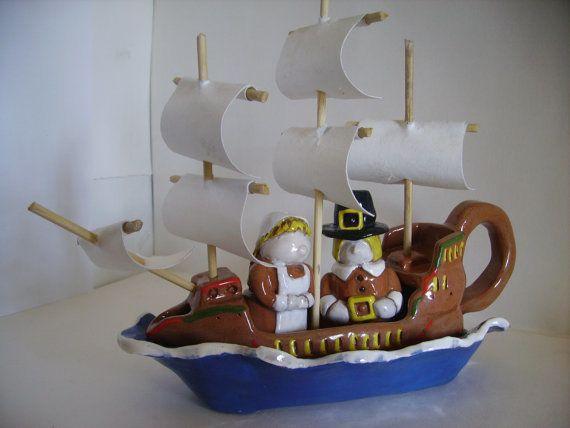 "<em><a href=""https://www.etsy.com/listing/112998691/mayflower-gravy-boat-sea-saucer-and?ref=sr_gallery_25&ga_search_query=gra"