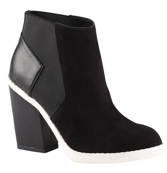 """$99 from $150, <a href=""""http://www.aldoshoes.com/us/women/boots/ankle-boots/98376865-scolacia/88?cm_mmc=Affiliate-_-LS2-_-10-"""