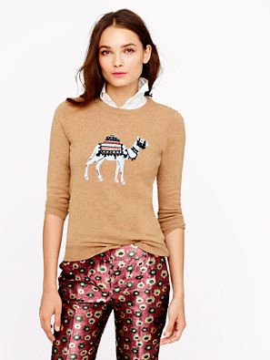 """$69 from $98, <a href=""""http://www.jcrew.com/AST/Navigation/Sale/AllProducts/PRDOVR~05956/99103167116/ENE~1+2+3+22+4294967294+"""