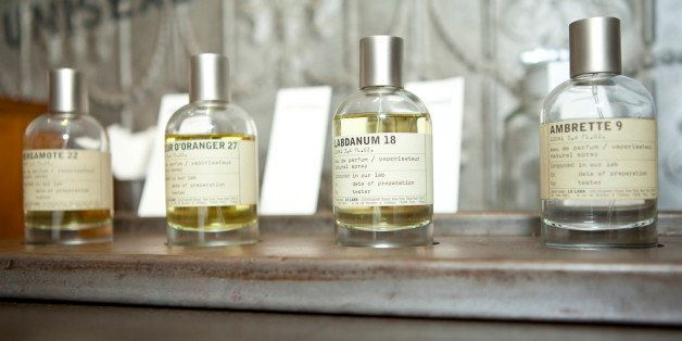 Why One Bottle Of Perfume Can Cost $440 | HuffPost Life