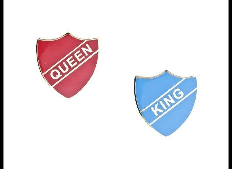 <strong>NATIONAL PORTRAIT GALLERY, LONDON