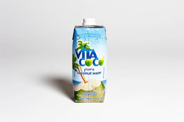 "Because if nobody likes <a href=""http://www.huffingtonpost.com/2013/06/07/the-best-coconut-water_n_3398797.html"" target=""_bla"
