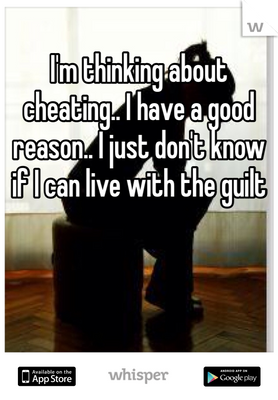 7 Reasons People Stay With A Cheating Partner | HuffPost Life