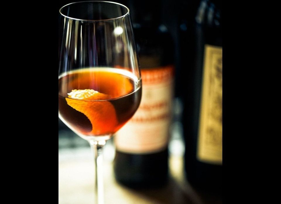 "<strong><a href=""http://www.imbibemagazine.com/Adonis-Recipe"" target=""_hplink"">Adonis</a></strong>