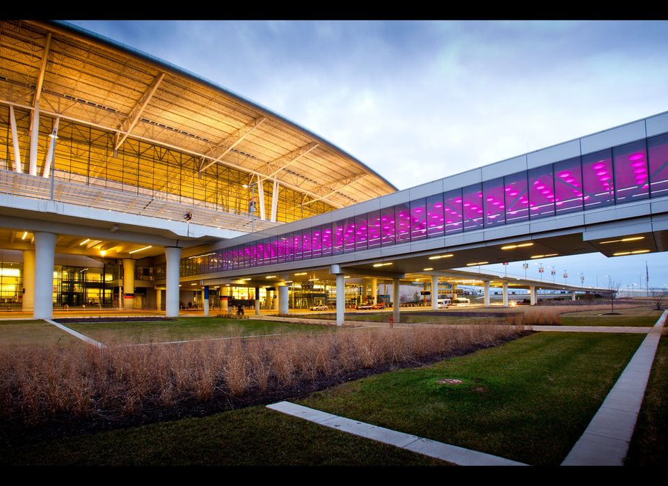 """<a href=""""http://www.travelandleisure.com/articles/best-airport-security-checkpoints/9"""" target=""""_hplink"""">See More of the Best"""