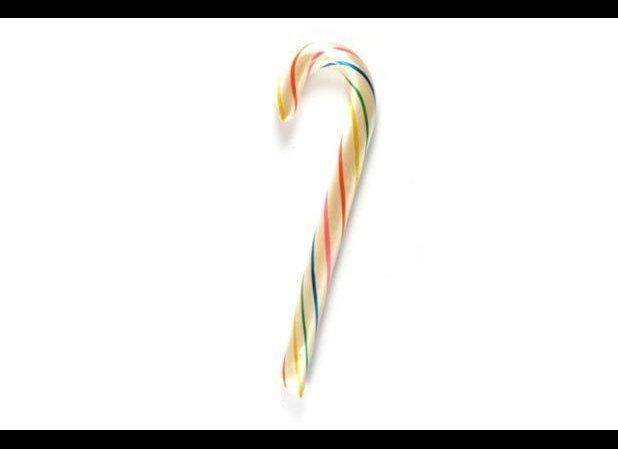 5 Outrageous Candy Cane Flavors   HuffPost Life