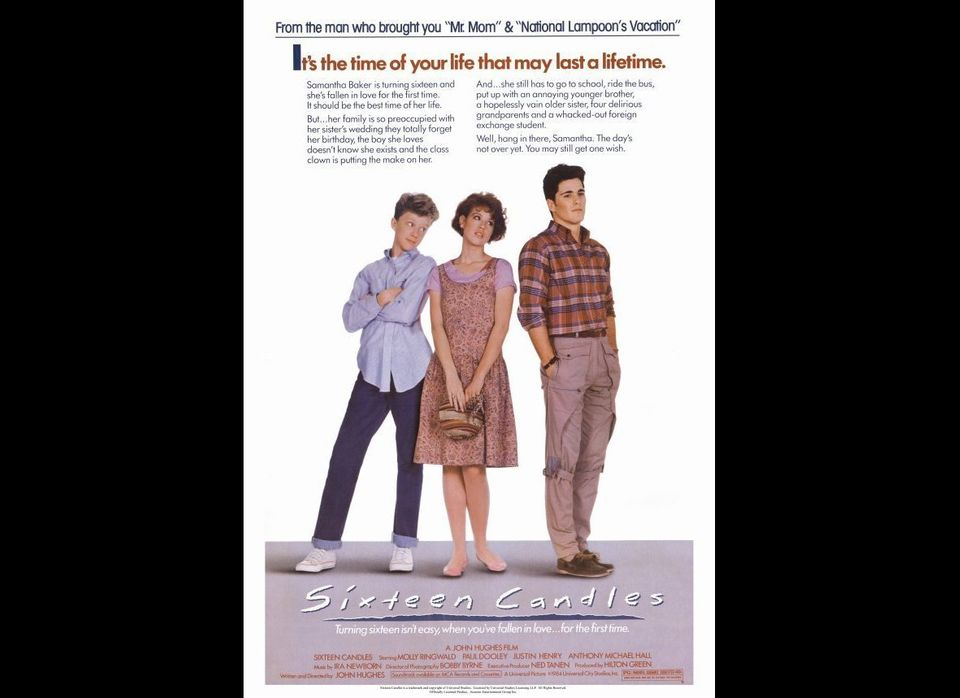 sixteen candles full movie in hindi download