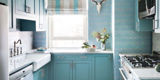 House Beautiful Kitchen Designs 2022