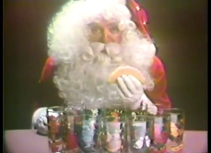 """<a href=""""http://www.thedailymeal.com/what-santa-sells-10-christmas-food-and-drink-commercials/120613?utm_source=huffington%2B"""