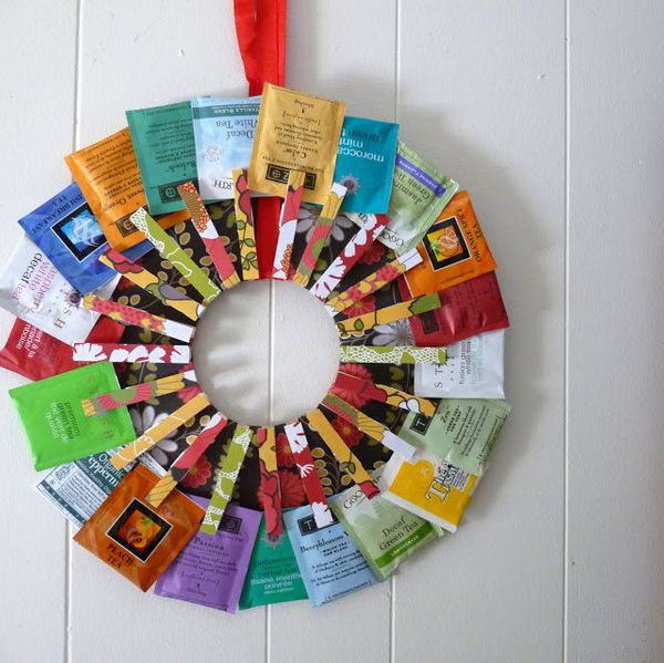45 awesome diy gift ideas that anyone can do photos huffpost this a hrefhttphuffingtonpost solutioingenieria Images