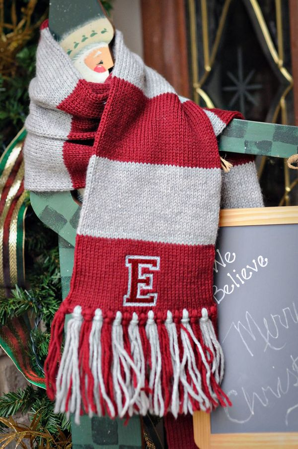 """Forget the college bookstore -- you won't even need to leave home to make <a href=""""http://www.huffingtonpost.com/2012/12/17/h"""