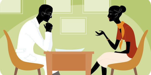 The Most Popular Kinds Of Psychotherapy -- And Why You Should Try One |  HuffPost Life