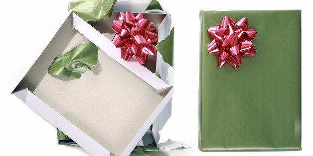 Fun Things To Do On Christmas Day.5 Fun Things To Do On Christmas Day After The Gifts Have