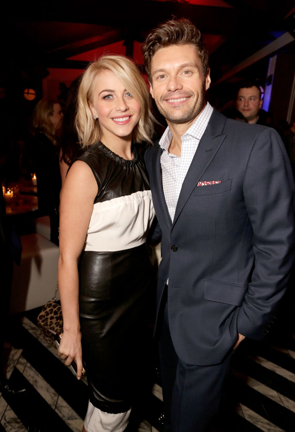 "<a href=""https://www.huffpost.com/entry/ryan-seacrest-julianne-hough-split_n_2890436"" target=""_blank"">Things were over in Jun"