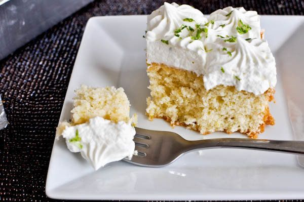15 Recipes That Make Us Thankful For Heavy Cream Photos Huffpost Life