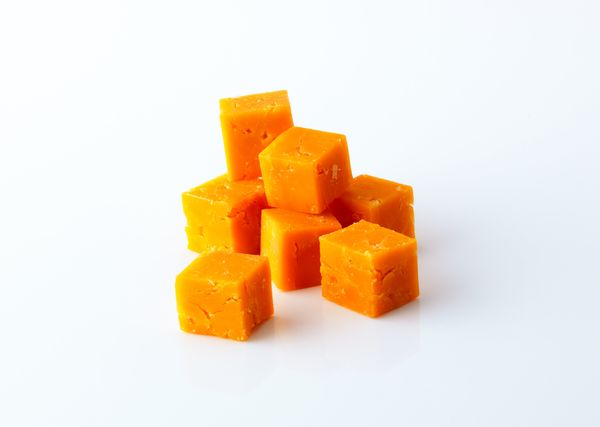 <strong>Skip:</strong> Cheddar <br><br><strong>Scoop:</strong> Be honest with yourself: Once you're adding cheddar, you're pr
